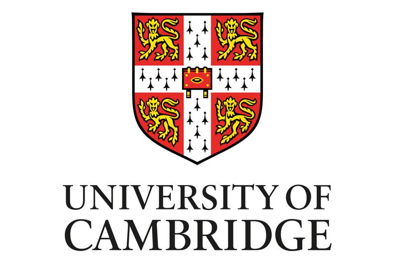 From College to Cambridge