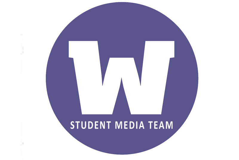 Introducing the Wyke Student Media Team!