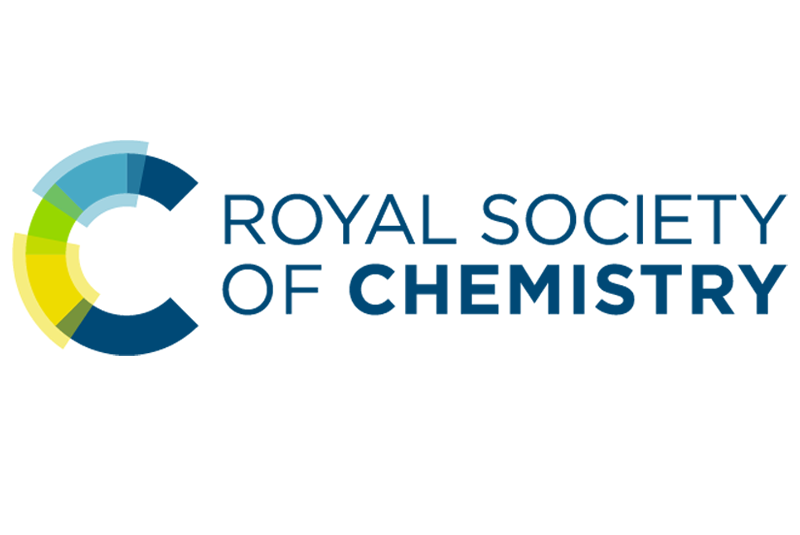 Royal Society of Chemistry Award Winners